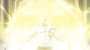 Fairy Tail sezonul 1 episodul 47