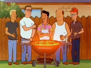 King of the Hill: S01E07