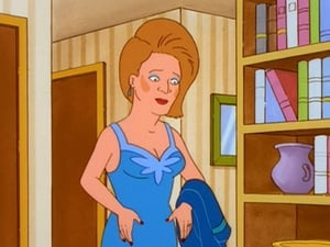 King of the Hill: S03E06