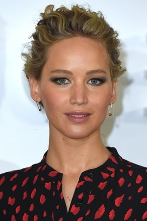 Jennifer Lawrence profile image 35