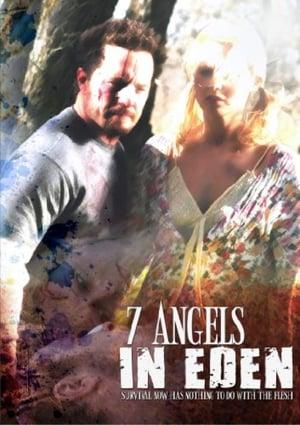 7 Angels in Eden