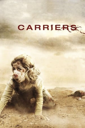 Carriers-Azwaad Movie Database