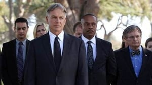 NCIS Season 11 :Episode 24  Honor Thy Father