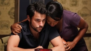 How to Get Away with Murder Season 6 Episode 13