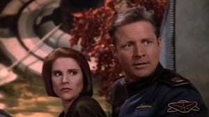 Babylon 5 - Divided Loyalties Wiki Reviews