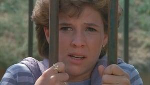 Dressé pour tuer (1982)