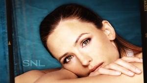 Seriale HD subtitrate in Romana Sâmbătă noaptea în direct Sezonul 28 Episodul 12 Jennifer Garner/Beck