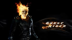 Ghost Rider (2007) EXTENDED BluRay 720p 1.5GB [Hindi 448kbps – English 384kbps] ESubs MKV
