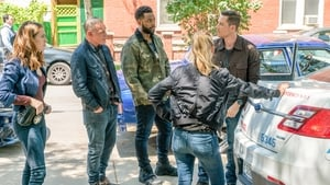 Chicago P.D. Season 7 :Episode 1  Doubt