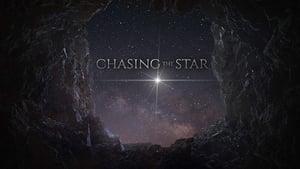 Chasing the Star (2017) Hollywood Full Movie Watch Online Free Download HD
