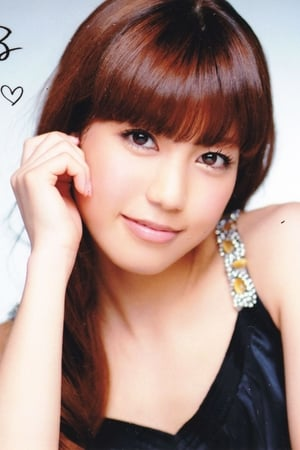 Ryoko Shiraishi