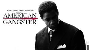 Nonton American Gangster