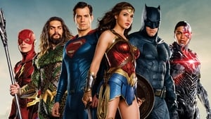 Justice League 2017 Altadefinizione Streaming Italiano