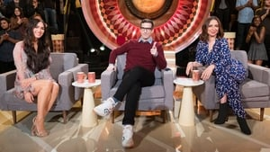 The Gong Show Staffel 1 Folge 7