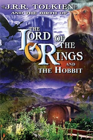 Image J.R.R. Tolkien and the Birth Of
