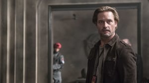 Colony Season 2 Episode 5 Watch Online Free