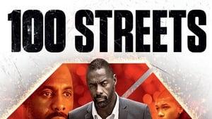 100 calles online