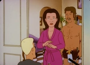 King of the Hill: S06E20