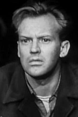 Películas Torrent de Arthur Kennedy
