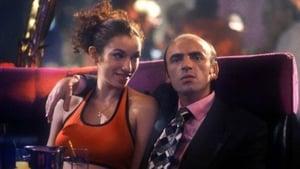Lügen haben kurze Röcke (1997)