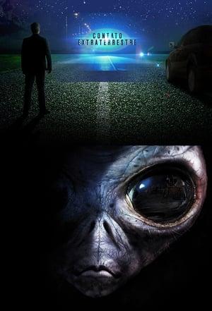 Contato Extraterrestre (2013)