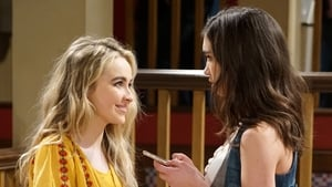 Girl Meets World: 3×3