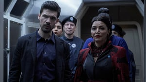 The Expanse: 5×10