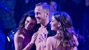 Dancing with the Stars: 24×9