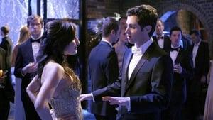 Gossip Girl Season 2 Episode 12
