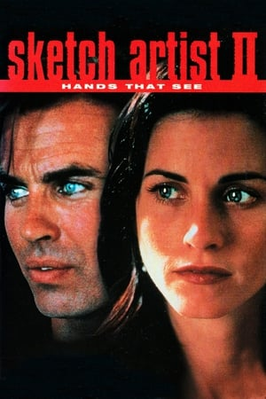 Sketch Artist II: Hands That See
