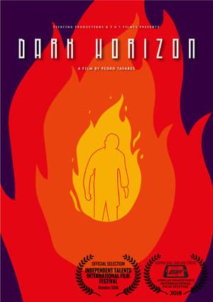 Dark Horizon (2018)