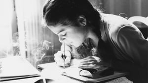 Love, Gilda online