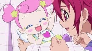 Glitter Force Doki Doki: Season 1 Episode 7
