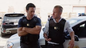 Hawaii Five-0 Season 10 :Episode 1  Ua ʻeha ka ʻili i ka maka o ka ihe (The skin has been hurt by the point of the spear)