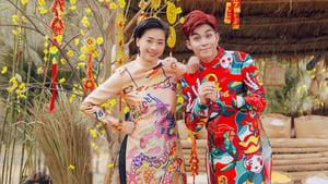 Vietnamese movie from 2018: Về Quê Ăn Tết