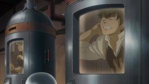 Gintama: 7×23