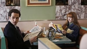 The Americans: 1×3