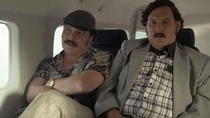 Pablo Escobar, le boss du mal 1 10