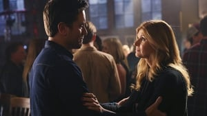 Nashville Season 4 : Can't Get Used to Losing You