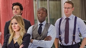 House of Lies: 2 Staffel 1 Folge