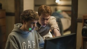 The Social Network (2010) Full Movie Watch Online Free