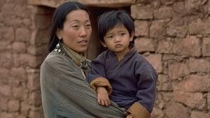 Kundun (1997) online ελληνικοί υπότιτλοι