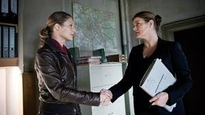 Scene of the Crime Season 45 : Episode 3