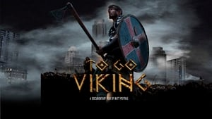 To Go Viking (2013)