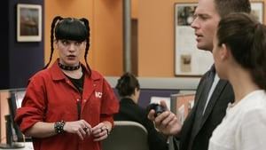 NCIS Season 5 :Episode 2  Family