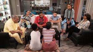 black-ish Season 5 Episode 4