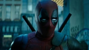 Untitled Deadpool Sequel (2018) English Full Movie Watch Online