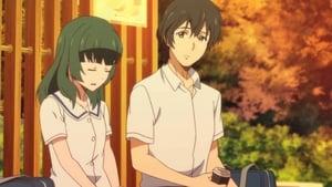 Domestic na Kanojo Season 1 Episode 11