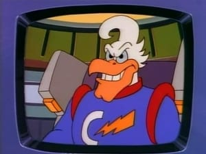 DuckTales: 1×8
