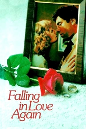 Falling in Love Again-Elliott Gould
